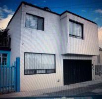 Foto de casa en venta en, ampliación vista hermosa, tlalnepantla de baz, estado de méxico, 1961189 no 01