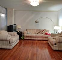 Foto de departamento en venta en amsterdam 122, condesa, cuauhtémoc, distrito federal, 4651696 No. 01