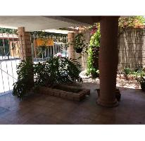 Foto de casa en venta en amsterdam 228, tejeda, corregidora, querétaro, 2557943 No. 01