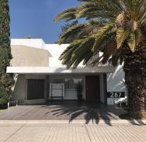 Foto de casa en venta en amsterdam 267, álamo country club, celaya, guanajuato, 0 No. 01