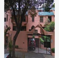 Foto de casa en venta en amsterdam 39, hipódromo, cuauhtémoc, distrito federal, 4250998 No. 01