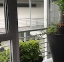 Foto de departamento en renta en amsterdam , condesa, cuauhtémoc, distrito federal, 0 No. 01