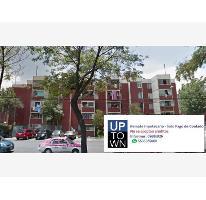 Foto de departamento en venta en  434, san pedro xalpa, azcapotzalco, distrito federal, 2943295 No. 01