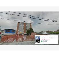 Foto de departamento en venta en ana bolena 270, agrícola metropolitana, tláhuac, distrito federal, 2851648 No. 01