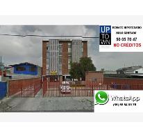 Foto de departamento en venta en ana bolena 720, agrícola metropolitana, tláhuac, distrito federal, 2813103 No. 01