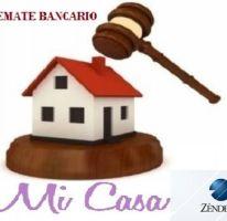 Foto de departamento en venta en ana bolena edificio 3 condominio a 270, agrícola metropolitana, tláhuac, df, 2119574 no 01
