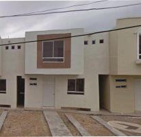 Foto de casa en venta en ana consuelo 524, los pinceles, apodaca, nuevo león, 1826218 no 01