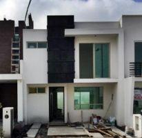 Foto de casa en venta en, ana maria gallaga, morelia, michoacán de ocampo, 1965776 no 01