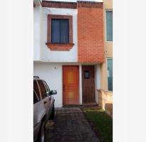 Foto de casa en venta en, ana maria gallaga, morelia, michoacán de ocampo, 2160378 no 01