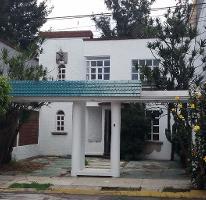 Foto de casa en venta en  , ana maria gallaga, morelia, michoacán de ocampo, 3946571 No. 01