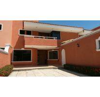 Foto de casa en venta en  , ana teresa, tuxtla gutiérrez, chiapas, 2901809 No. 01