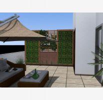 Foto de casa en venta en anaágoras 4, narvarte poniente, benito juárez, df, 1345359 no 01