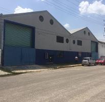 Foto de nave industrial en renta en calle 1 , anacleto canabal 1a sección, centro, tabasco, 2390708 No. 01
