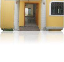 Foto de casa en venta en, anacleto canabal 1a sección, centro, tabasco, 2444602 no 01