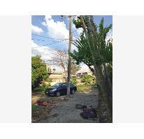 Foto de terreno comercial en venta en  , anacleto canabal 1a sección, centro, tabasco, 2698624 No. 01