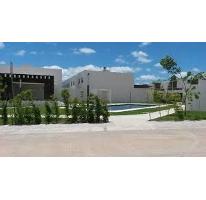 Foto de casa en renta en  , anacleto canabal 3a sección, centro, tabasco, 2169802 No. 01