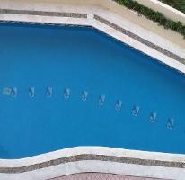 Foto de departamento en venta en anahuac 0, lomas de costa azul, acapulco de juárez, guerrero, 0 No. 01
