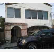 Foto de casa en venta en anahuac 0000, anáhuac, san nicolás de los garza, nuevo león, 2853579 No. 01
