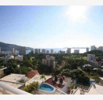 Foto de casa en renta en anahuac 117, lomas de costa azul, acapulco de juárez, guerrero, 2110286 no 01