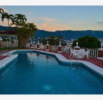 Foto de departamento en venta en anahuac 12, lomas de costa azul, acapulco de juárez, guerrero, 1496771 no 01