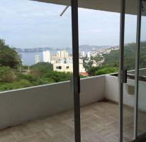 Foto de departamento en renta en anahuac 56, lomas de costa azul, acapulco de juárez, guerrero, 2189749 no 01