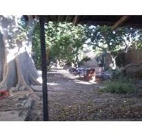 Foto de casa en venta en  , anáhuac, ahome, sinaloa, 1716806 No. 05