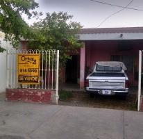 Foto de casa en venta en, anáhuac, ahome, sinaloa, 1858496 no 01