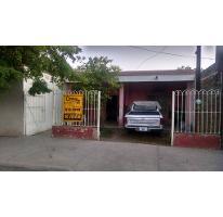 Foto de casa en venta en  , anáhuac, ahome, sinaloa, 1858496 No. 01