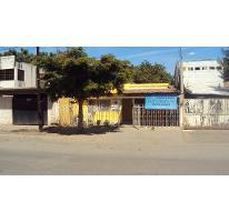 Foto de casa en venta en, anáhuac, ahome, sinaloa, 1949649 no 01