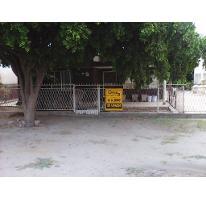 Foto de casa en venta en  , anáhuac, ahome, sinaloa, 1962713 No. 01