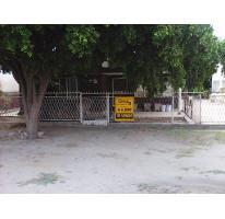 Foto de casa en venta en  , anáhuac, ahome, sinaloa, 1963387 No. 01