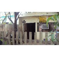 Foto de terreno habitacional en venta en  , anáhuac, ahome, sinaloa, 2717624 No. 02