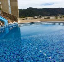 Foto de departamento en venta en anahuac , costa azul, acapulco de juárez, guerrero, 0 No. 02