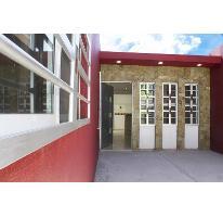 Foto de casa en venta en  , anahuac, durango, durango, 2742184 No. 01