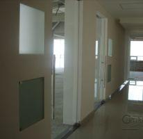 Foto de oficina en renta en, anahuac i sección, miguel hidalgo, df, 1958853 no 01