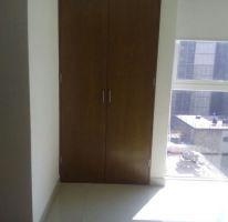 Foto de departamento en renta en, anahuac i sección, miguel hidalgo, df, 2028347 no 01