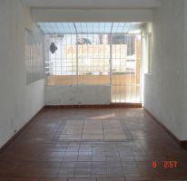 Foto de oficina en renta en, anahuac i sección, miguel hidalgo, df, 2028377 no 01
