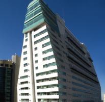 Foto de departamento en renta en, anahuac i sección, miguel hidalgo, df, 2042384 no 01