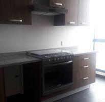 Foto de departamento en renta en, anahuac i sección, miguel hidalgo, df, 2078332 no 01