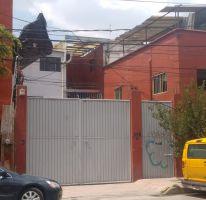 Foto de oficina en renta en, anahuac i sección, miguel hidalgo, df, 2089998 no 01