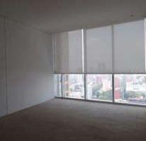 Foto de departamento en renta en, anahuac i sección, miguel hidalgo, df, 2169028 no 01