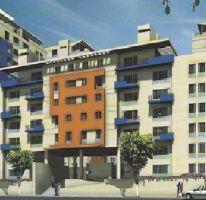 Foto de departamento en venta en, anahuac i sección, miguel hidalgo, df, 2194994 no 01
