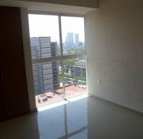 Foto de departamento en renta en, anahuac i sección, miguel hidalgo, df, 2373612 no 01