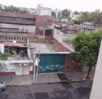 Foto de terreno habitacional en venta en, anahuac i sección, miguel hidalgo, df, 2392577 no 01