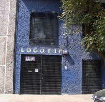 Foto de oficina en renta en, anahuac i sección, miguel hidalgo, df, 2398798 no 01