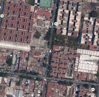Propiedad similar 2440533 en Zona Anahuac.