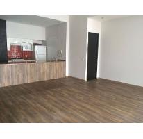 Foto de departamento en renta en, anahuac i sección, miguel hidalgo, df, 2135426 no 01