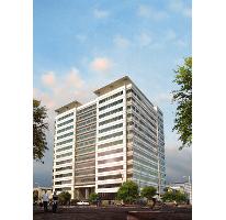 Foto de oficina en renta en  , anahuac i sección, miguel hidalgo, distrito federal, 2326671 No. 01