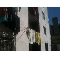 Foto de departamento en venta en  , anahuac i sección, miguel hidalgo, distrito federal, 2613140 No. 01