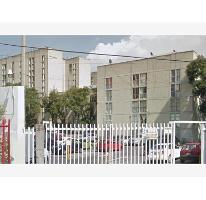 Foto de departamento en venta en  , anahuac i sección, miguel hidalgo, distrito federal, 2676971 No. 01